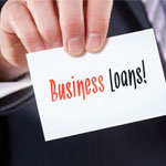 Business Loan Software