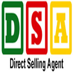 DSA Loan Origination Software