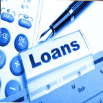 Personal Loan Software